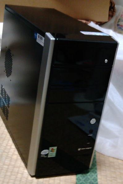 newcomputer.jpg