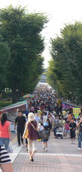 tsukubafesta2007-1.jpg