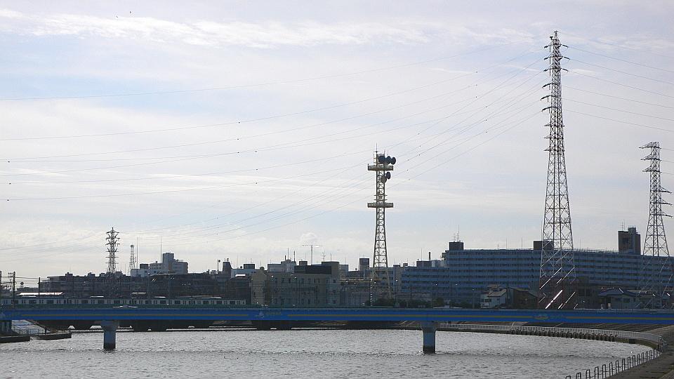 tsurumi09307.jpg
